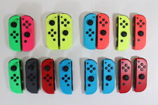 Official Nintendo Switch Joy Con Controller Left or Right or Pair Joycon WORKING