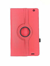 "FUNDA CARCASA TABLET WOLDER miTAB One 10.1"" GIRATORIA 360º COLOR A ELEGIR"