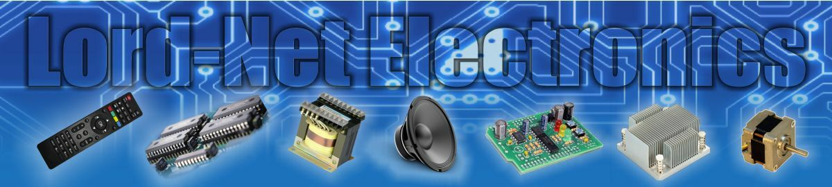 Lord-Net Electronics
