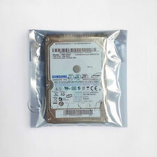 Samsung HM121HC 2.5 120 GB /5400RPM/8M/IDE-PATA Hard Drive For laptop HDD