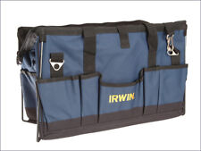 Heavy Duty Irwin IRW10505369 lado suave Herramienta Organizador Bag Case Carrier 22 in (approx. 55.88 cm)