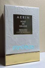 Aerin Rose De Grasse Parfum Spay 1.7oz/50ml LE NIB (sealed)