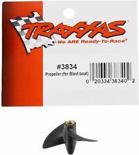 Traxxas 3834 Propeller, Blast Boat RC Parts