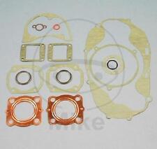 Dichtsatz-Komplett für Yamaha RD 250  - Bj. 76-79