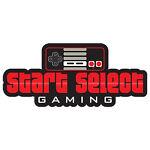 Start Select Gaming