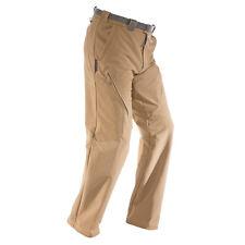 Sitka GRINDER Pant ~ Dirt 44 Regular NEW ~ Closeout