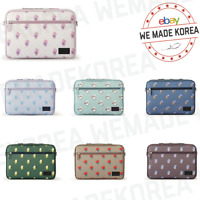 BT21 Character Easy Carry Laptop Pouch 3 sizes Official K-POP Authentic Goods