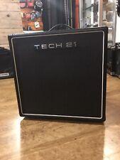 Tech 21 Power Engine Deuce Deluxe (PE-200 Amp)