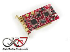 Gamma Pro - scheda PCI - 2 porte SATA + 3 porte Firewire + 4 porte USB