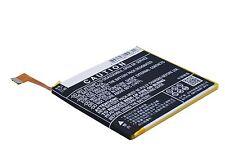 Batería de alta calidad para Meizu M2 bt43c célula superior del Reino Unido
