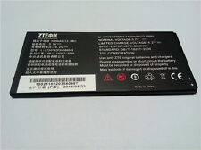 ORIGINAL ZTE AKKU für Base Tab 7.1 Tablet 3400mAh Voltage NEU✔ BLITZVERSAND✔(9)