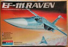 Monogram 1/72 EF-111 Raven