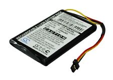 High Quality Battery for TomTom N14644 Premium Cell