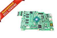 Genuine Dell Motherboard  Inspiron 11-3000 2GB RAM 32GB HDD  9TWCD 09TWCD