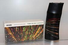 100 ml. EDT. Tokyo   Kenzo pour Homme (Vintage)