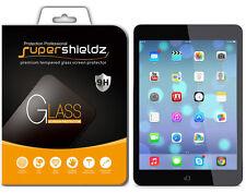 2x Apple iPad Mini 3 / Mini 2 / iPad mini Tempered Glass Screen Protector