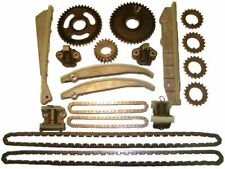 For 2003-2004 Ford Mustang Timing Chain Kit Front Cloyes 83115BW 4.6L V8 DOHC