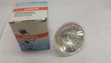 OSRAM HALOGEN PHOTO OPTIC LAMP  EPX 90W 14.5V 54927