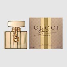 Perfumes de mujer Gucci Gucci 50ml