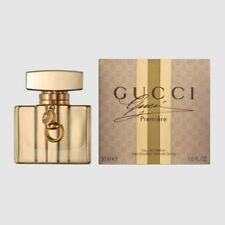 Profumi eau di parfum Gucci per il corpo senza inserzione bundle