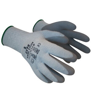 Polyco Reflex Therm Cold Resistant Glove Size 10 - Extra Large