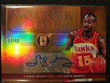 Panini Single NBA Basketball Trading Cards