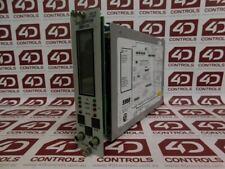 Bently Nevada 145323-01 3300/16 Dual Vibration Monitor - Used