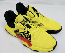 Adidas Men's D. Mitchell D.O.N. Issue #1 Engine 45 Basketball Shoes Sz.7 EH2435