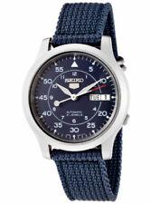 MILITARY Nylon SNK807K2 Watch