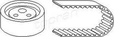 Timing Cam Belt Kit Fits DACIA Sandero Logan Express RENAULT Clio 1.4-1.6L 1996-