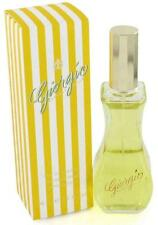Giorgio By Giorgio Beverly Hills 3.0 Oz EDT Spray New In Box Perfume For Women