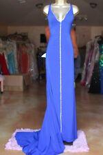 Pageant/Prom lot  designer  10, 20, 30  sherri hill  jovani macduggal tiffany!!!