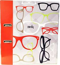 Lever Arch Combi Pack Refill Pad Divider File Document Folder Storage Office