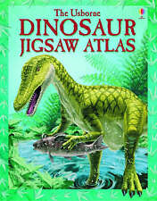 Dinosaurs Hardback Picture Books for Children in English