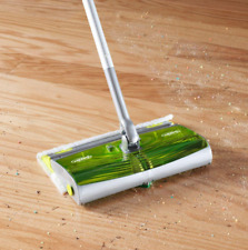 BRAND NEW Swiffer Sweep and Trap