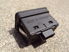1998-2003 BMW E38 E39 Window Switch Button