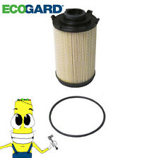 Premium Fuel Filter for Dodge Ram 2500 3500 4500 5500 with 6.7L Engine 2007-2009