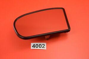 Z#3 01-06 MERCEDES BENZ DRIVER  HEATED AUTO DIM MIRROR GLASS W203 C240 C320 C55