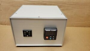 Assy Watlow EZ-Zone PM6C1CK-AAAABAA Temperature Controller Carlo RM1A23D25 Relay