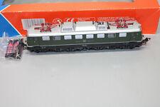 Roco 43585 Elok Series 150 022-2 DB Green Gauge H0 Boxed