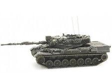 Artitec 6160039 - NL Leopard 1 gefechtsklar 1  - Spur N - NEU