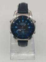 Casio marine gear watch    - passed the service