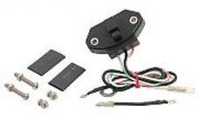 New Marine thunderbolt Ignition Sensor Replaces Mercury 87-892150Q02 18-5116