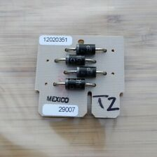 New Delphi Diode Array Modules / Circuit Board 12020351 ~ Fast Free Shipping