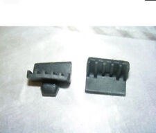 Fiat Grande Punto Punto Evo Parcel shelf rubber support grommet genuine part