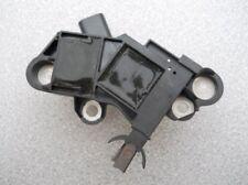 04g216 Regulador del alternador MINI John Cooper Works GP PEUGEOT 2071.6 RC VTI
