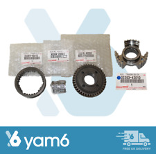 GENUINE TOYOTA 5TH GEAR REPAIR KIT AND HUB 41 TEETH FITS RAV4 2.0 33336-42020