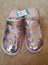 Slippers medium