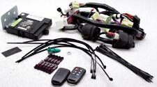 OEM Hyundai Veloster Remote Start Kit 2V056-ADU00
