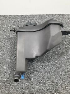 BMW 1 3 SERIES E87 E90 E91 EXPANSION WATER COOLANT TANK BOTTLE 7804890
